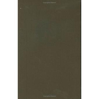 Henrici de Gandavo Quodlibet XIII by J Decorte - 9789061861652 Book