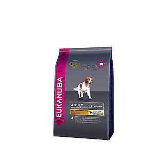 Eukanuba Adult Lamb and Rice Dog Food