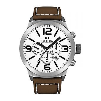 TW Steel TWMC31 MC Edition watch 45mm