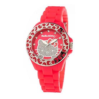 Ladies' Assista Hello Kitty HK7143B-09 (45 mm)