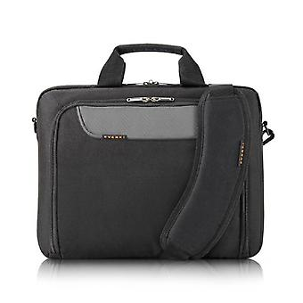 Everki 14.1in Advance Compact Briefcase