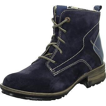 Josef Seibel Sandra 96 93896PL949540 universal winter women shoes
