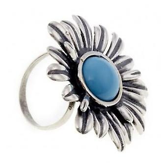 Ladies' Ring Cristian Lay 54418160 (17,8 mm)