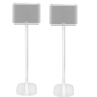 Vebos floor stand Denon Home 250 white set