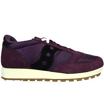 Saucony Footwear Jazz Original Vintage