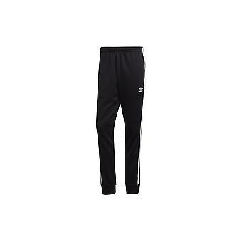 Adidas Adicolor Κλασικά Primeblue Sst Track Παντελόνι GF0210 καθολική όλο το χρόνο άνδρες παντελόνι