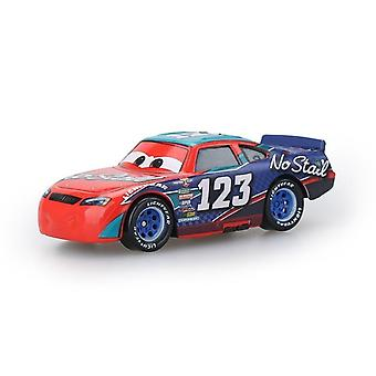 Amazing Diecast Vehicle, Cars From  Metal Alloy, Toys For Boy