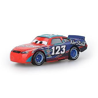 Erstaunliche Diecast Fahrzeug, Autos aus Metalllegierung, Spielzeug für Junge