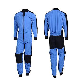 Tandem suit tw-04