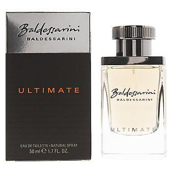 Baldessarini Ultimate Eau de Toilette 50ml Spray