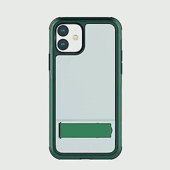 TGVi'S TCS17 Phone Protective Case
