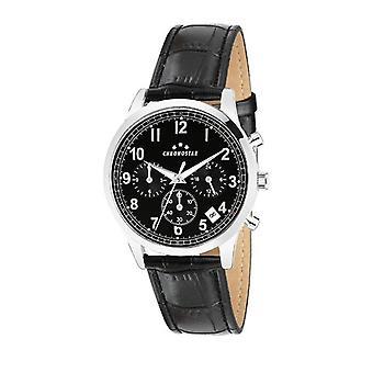 Chronostar watch romeow r3751269003
