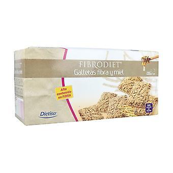Fibrodiet cookies 1 kg
