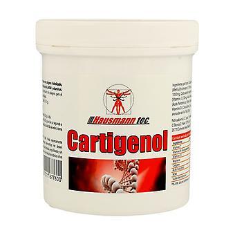 Cartigenol 265 g