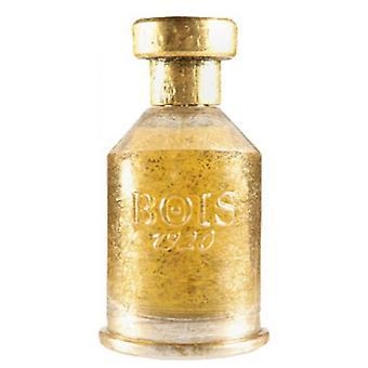 BOIS 1920 Vento di Flori Eau de Toilette 100 ml