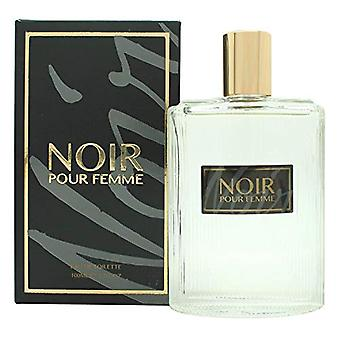 Prism Parfums Perfume - 100 ml