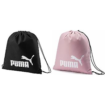 Puma Phase Drawstring Sac