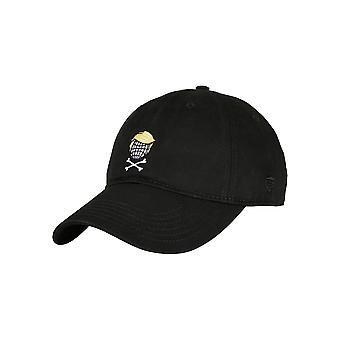 CAYLER & SONS Unisex Cap WL We' re Fucked Curved
