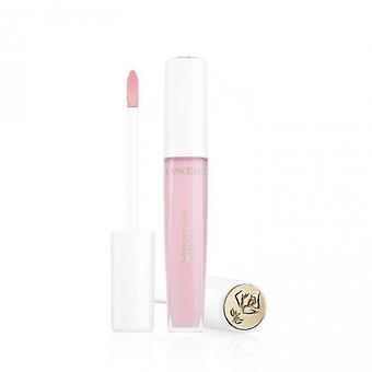 Lancome L'Absolu Gloss Rosy Plump Lip Pumping Gloss 8ml