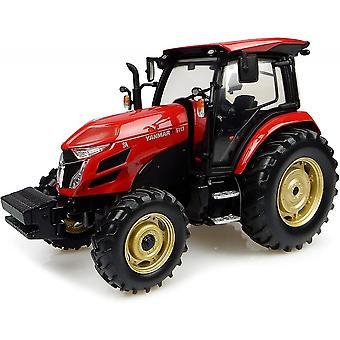 Universal Hobbies  Yanmar Tractor YT5113  1:32