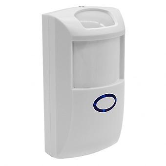 Sonoff PIR2 drahtloser intelligenter Bewegungssensor weiß (IM170811004)