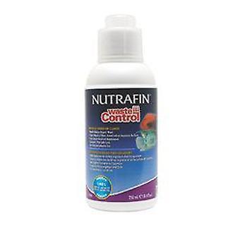 Hagen NUTRAFIN AVFALLSKONTROLL - 250 ml (Fisk, Underhåll, Vattenunderhåll)