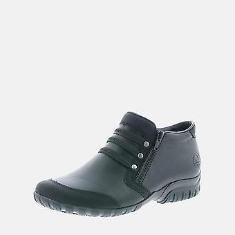 L4678-00 أسود/ أسود