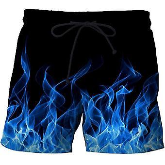 Beach Shorts Pant