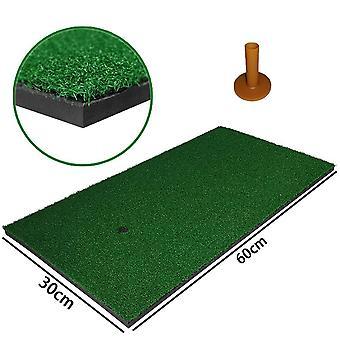 Golf harjoitus verkko teltta, lyöminen Häkki puutarha, Nurmiharjoittelu, Koulutus