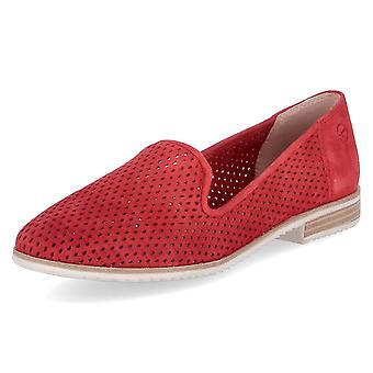 Tamaris 112450126 536 112450126536 universal  women shoes