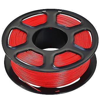 1kg Filament Pla 1,75mm 3d tulostin Silkki Pla 3d Filament 3D Tulostusmateriaali