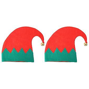 Party jelmez dekorációs kalapok gyerekeknek 2db
