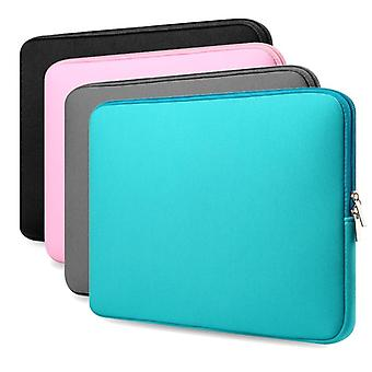 Portable Laptop Notebook Case