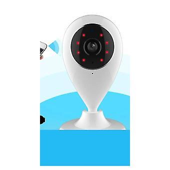 Verkon Wifi-kameran langaton valvonta