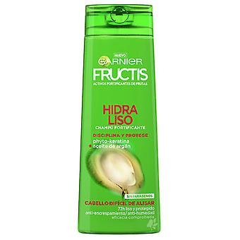 Fructis Shampoo Fructis Hydra Smooth 360 ml