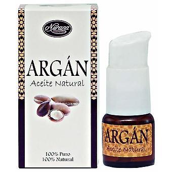 Nurana Pure Natural Argan Oil 20 ml