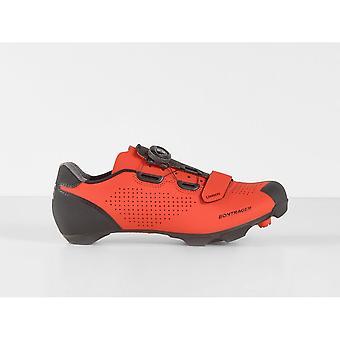Chaussures Bontrager - Chaussure de VTT Cambion