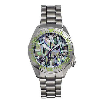 Shield Atlantis Automatic Men's Watch SLDSH108-1
