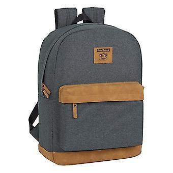 Laptop Backpack Paul Frank California 15