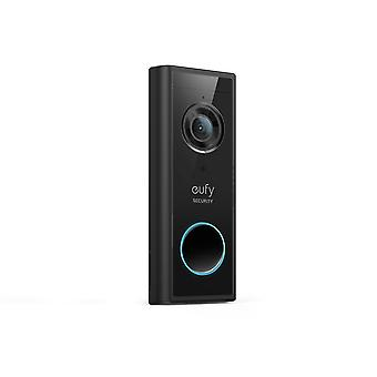 Video Doorbell 2K (Battery-Powered) Add-on Unit