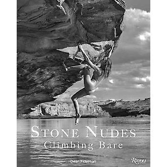 Stone Nudes