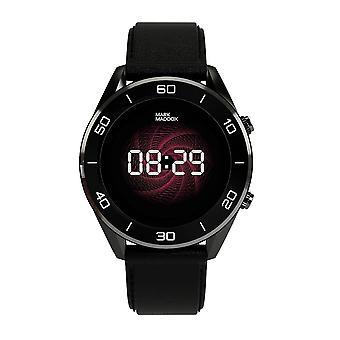 מארק מדוקס - שעון קולקציה חדש hs1000-50