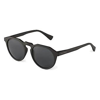 Unisex Sunglasses Dark Warwick Hawkers 140006