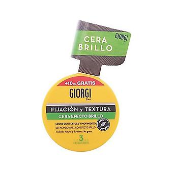 Wax Giorgi Shine (85 ml)