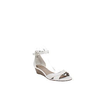 Charter Club | Gippi Wedge Sandals