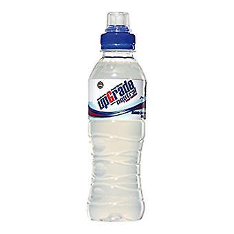 Isotonisen juoman päivitys L-karnitiini (50 cl)