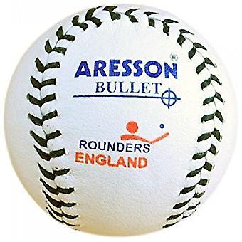 Aresson 弾丸ラウンダーズ ボール