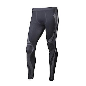 Delta Plus onderkleding Coolmax lange broek