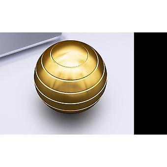 Speelgoed Kinetic Round Spinner
