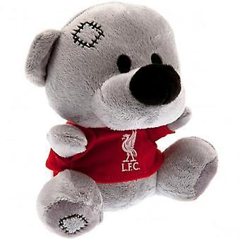 Liverpool FC Timmy Bear Teddy